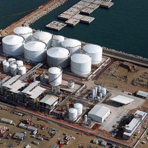 1359646112_biodiesel-castellon-vista-aerea