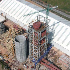 1359646415_fabrica-cementos-balboa