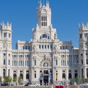 6_Ayuntamiento de Madrid