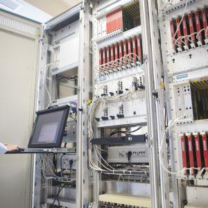 Laboratorio_ERTMS_2