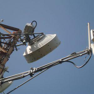Redes de Comunicaciones (15)