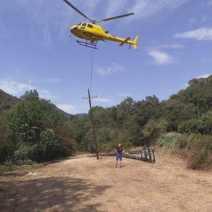 Fotos Campa Helicoptero (2)