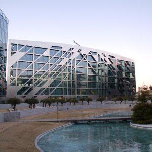 Cristalia_Edificio_UP_1926x1280