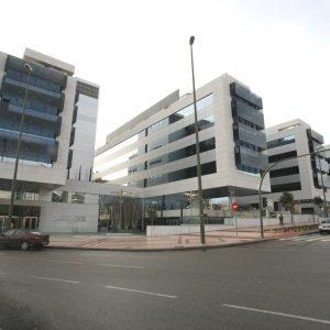 Edificios_UP_1920x1280