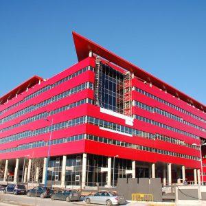 Rivas Futura_edificio_UP_1926x1280