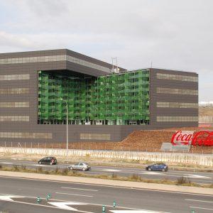 Sede Social CocaCola_exterior_UP_1926x1280