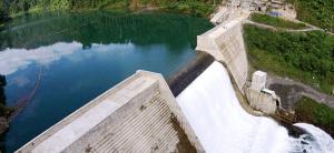Cobra Infraestructuras Hidráulicas reparará el túnel hidroeléctrico de Changuinola en Panamá