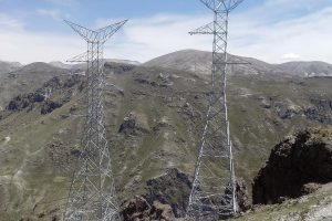 Group Cobra sold to Red Electrica of Peru assets of Power Line Tension for 180 million euros