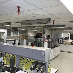 Laboratorio-IV_DOWN_1707x1280