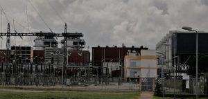 Cobra Energía se adjudica la extensión de la central de ciclo combinado de Azito en Costa de Marfil