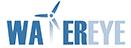 WATEREYE_logo