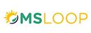 msloop_logo