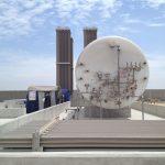 Estaciones-Satelites-de-Regasificacion-de-GNL-en-Peru-150×150