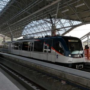 trenes-estacion-elevada
