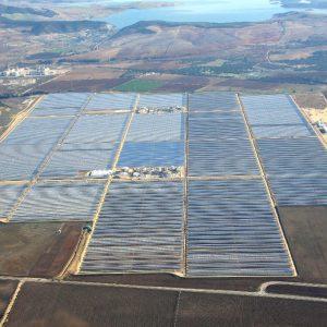 1. Aérea Campos solares c.t. valle 1&2 (1)