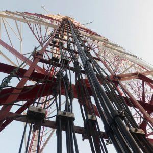 Redes de Comunicaciones (18)