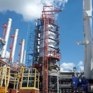 Refineria-Ing.-Hector-R