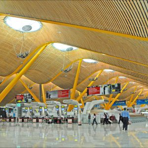 aeropuerto-madrid-barajas