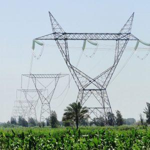 Construccion de dos Lineas de Transmision de 400 kV y 230 kV en Bangladesh