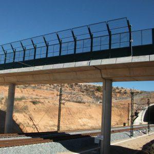 DCO Madrid Barna Frontera
