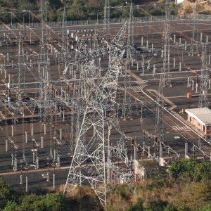 Extension de las Subestaciones de Sakete en 161 kV y de Ouando y Gbegamey en 63 kV