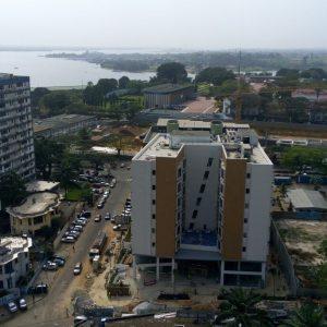 Seen_Abidjan_03