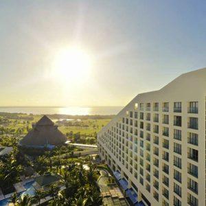 Iberostar Torre Cancun