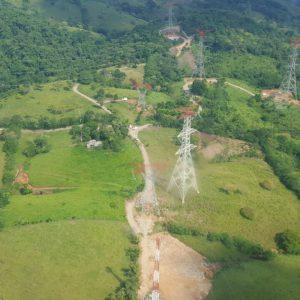 Proyecto Manuel Moreno (2)