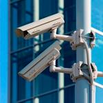 control_seguridad_redes_150