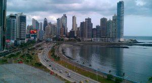 Tedagua construirá la Planta Potabilizadora de Gamboa en Panamá