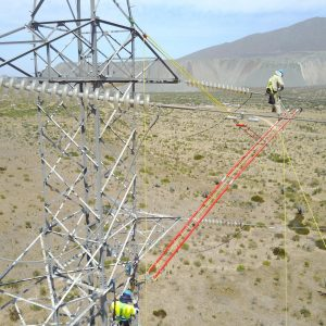 MANTENIMIENTO DE LINEAS Y SUBESTACIONES DE TRANSPORTE EN TENSIÓN (CHILE)_DOWN_1707x1280