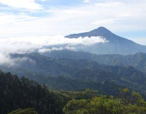 Grupo Cobra acometerá la mejora del sistema de agua potable y de alcantarillado en dos cabeceras municipales de Guatemala