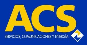 ACS SCE places on the market a green bond issue rated BBB