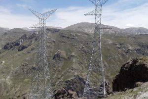 Grupo Cobra vende a Red Eléctrica de Perú activos de Líneas de Alta Tensión de luz por 180 millones de euros