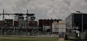 Cobra Energy Obtains Azito's combined cycle power plant extension in Ivory coast